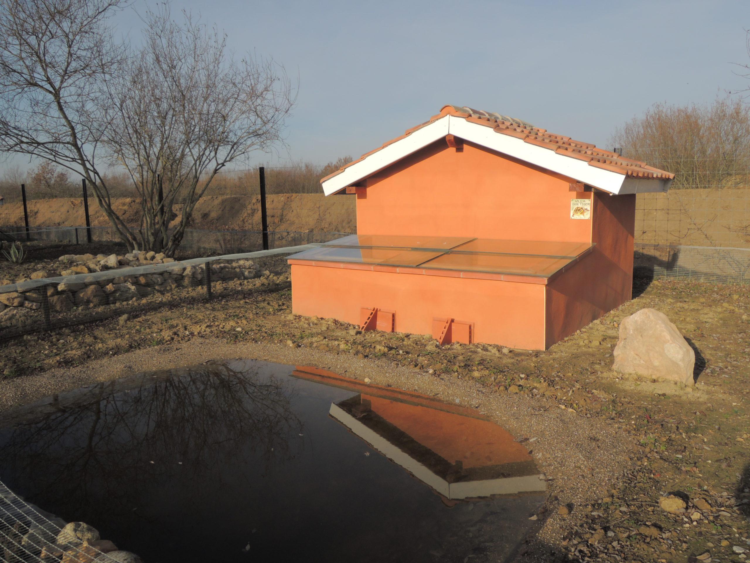bassin-abris-refuge