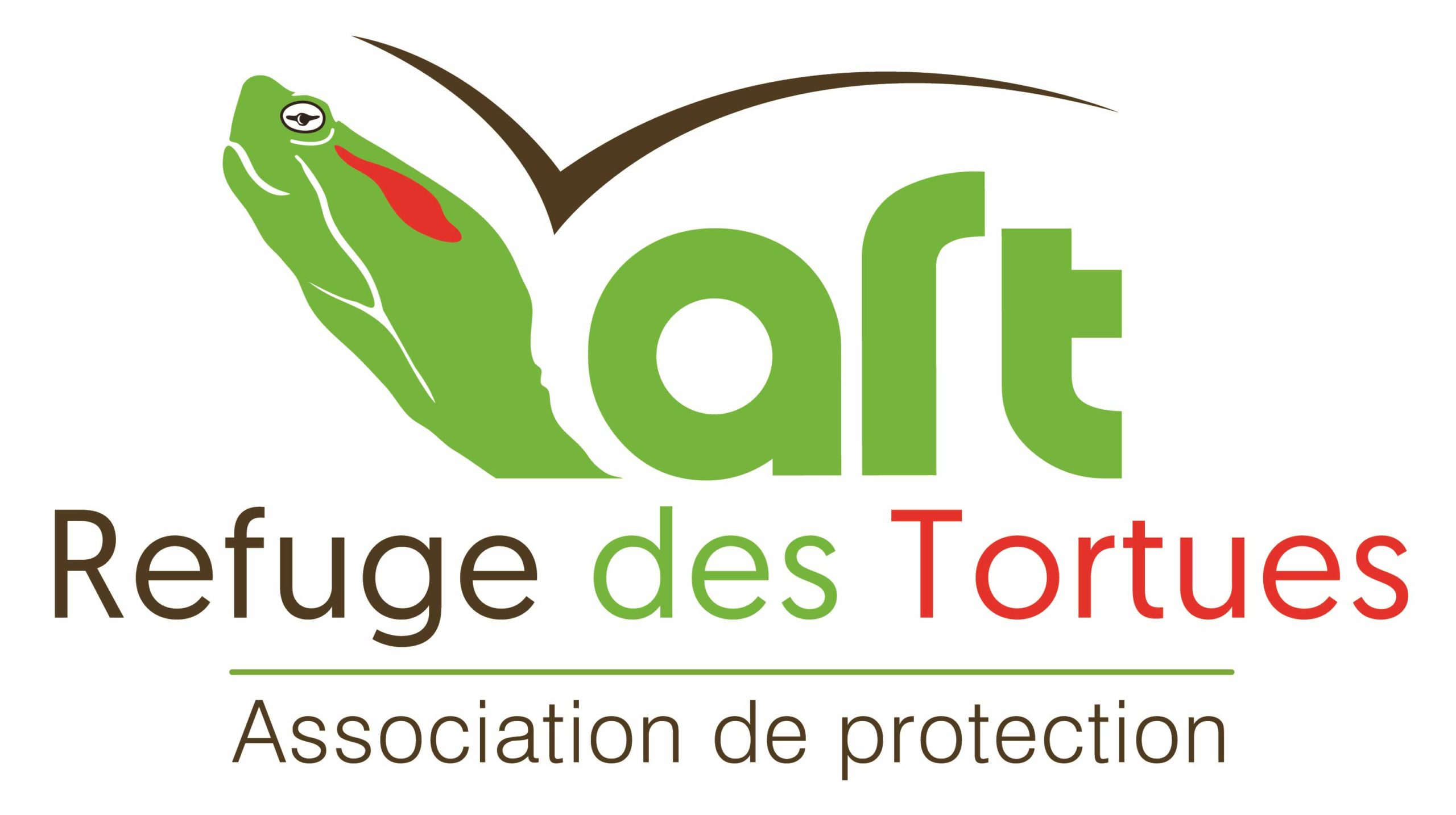 Le Refuge des Tortues