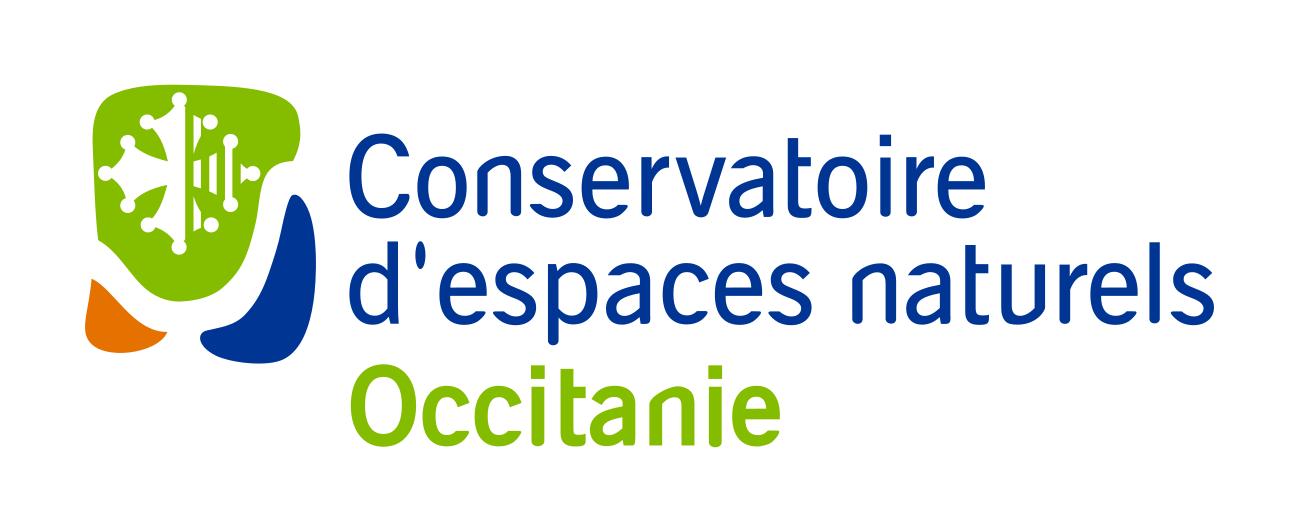 cen-occitanie