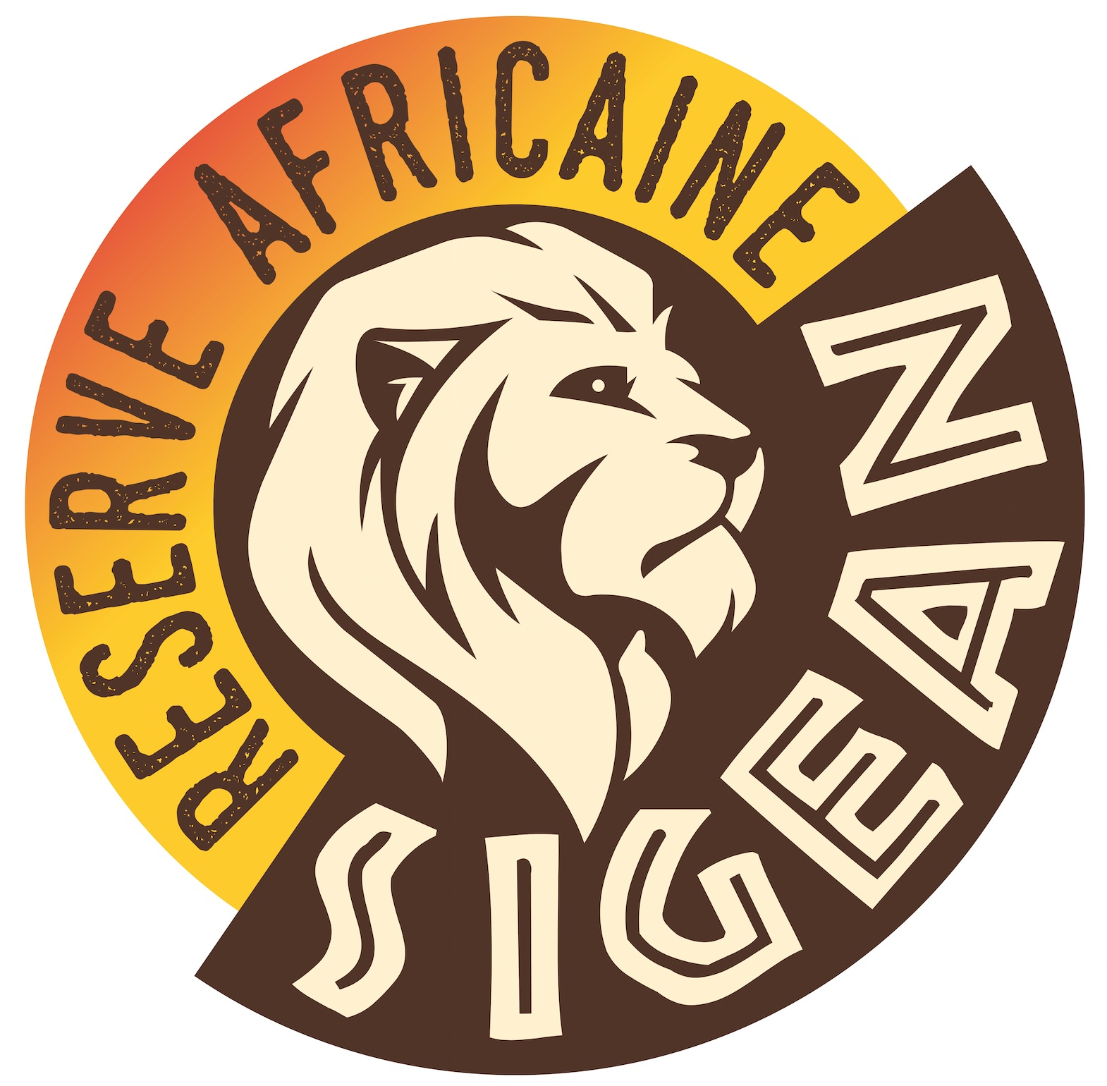 reserve-africaine-sigean