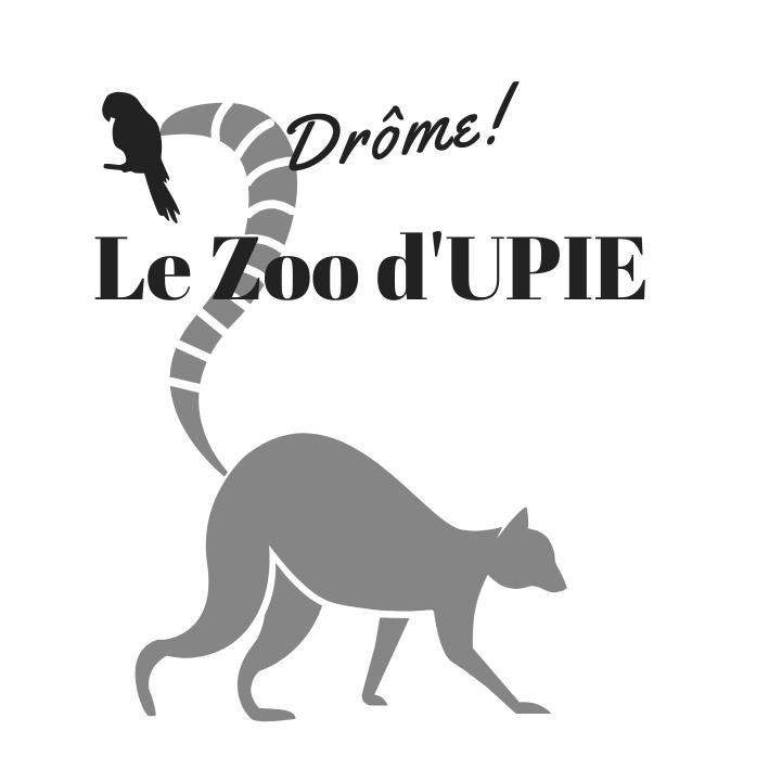 zoo-d-upie